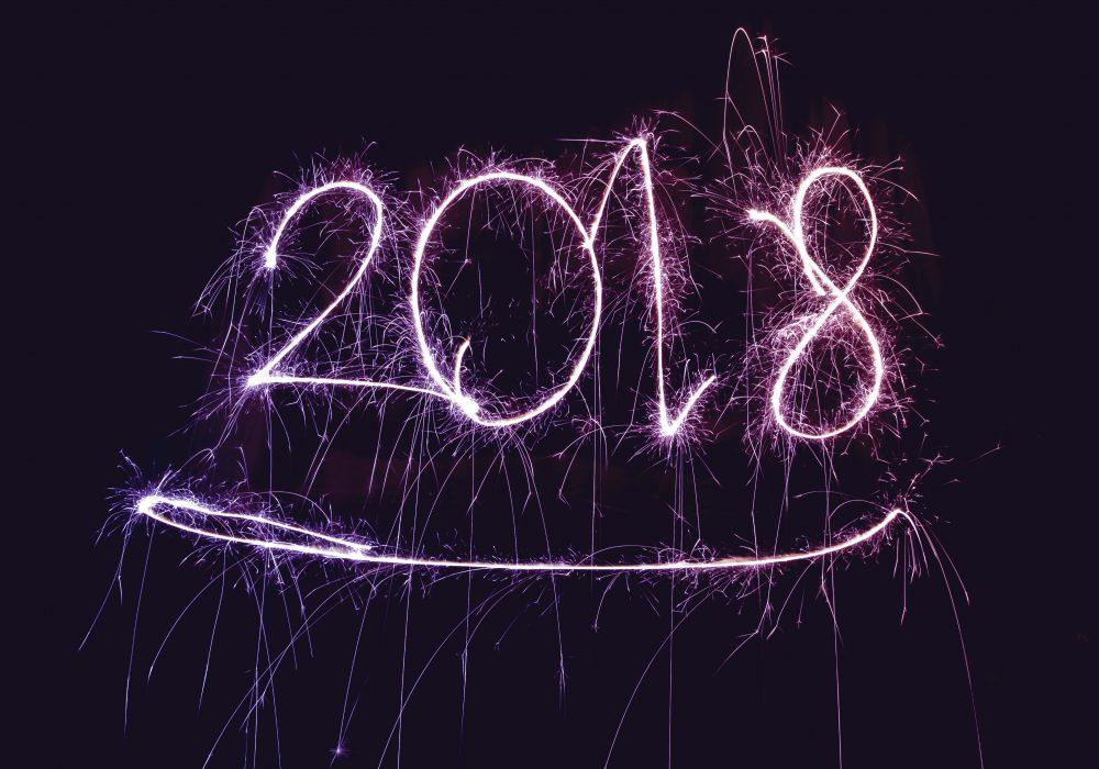 Ditt bästa 2018 – Mentalt bokslut